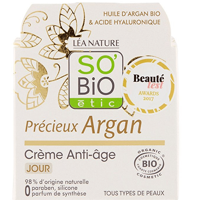 Precieux-argan-de-So'Bio étic